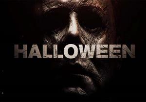 """بالفيديو والصور- قبل طرحه بدور العرض الأمريكية وبالشرق الأوسط.. 10 معلومات عن """"هالووين"""""""