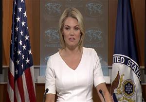 ترامب يدرس تعيين ناويرت مندوبة أمريكا لدى الأمم المتحدة