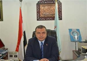 وزير القوى العاملة: قطعنا شوطا كبيرا في الربط الإلكتروني مع الكويت