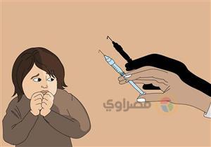 """""""حقنة الموت"""".. مصراوي يوثق حالات وفاة بسبب سوء استخدام """"سيفترياكسون"""" (تحقيق)"""