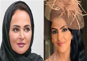 بالصور| بينهن الملكة رانيا.. أكثر المليارديرات العربيات جاذبية