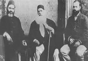 """في ذكرى ميلاد """"السير"""" أحمد خان.. الشيخ الهندي الذي هاجمه الأفغاني وكفّره آخرون"""