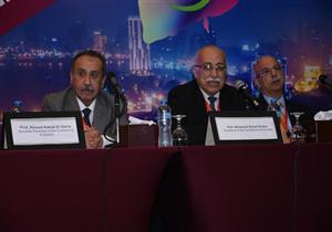 """الملتقى الثامن لـ""""سرطان الكبد"""": إجراءات حاسمة لمواجهة المرض"""