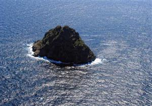 منها جزيرة السلحفاة..  6 وجهات سياحية كانت مدفونة تماما تحت الماء