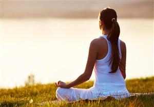 ممارسة اليوجا تحسن الأداء الجنسي.. اتبع هذه التمارين