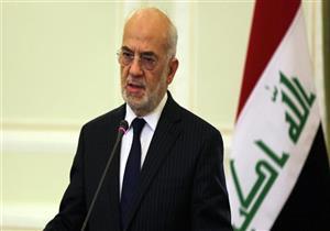 وزيرا خارجية العراق ولبنان يؤكدان أهمية مواجهة التحديات المشتركة