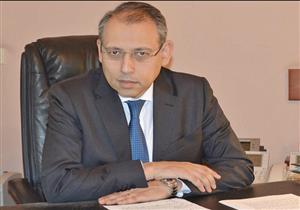 السفارة المصرية في لبنان تعيد مواطنًا إلى أسرته بعد أكثر من 20 عامًا