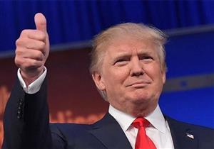 """""""فوكس نيوز"""" تفضح كذب ترامب: علاقات الرئيس مع السعودية تمتد للتسعينيات"""