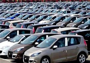 بعضها في مصر.. سيارات تفقد قيمتها الشرائية سريعًا.. وأخرى تعيش طويلًا