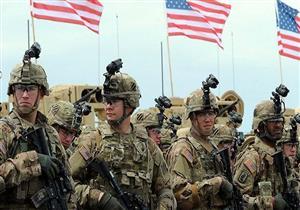 الجيش الأمريكي: لا مؤشر على استقبال جوانتانامو للمزيد من السجناء