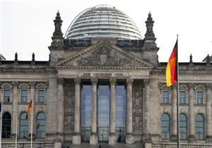 ألمانيا تقدم مليون يورو دعمًا إضافيًا لسوريا والعراق