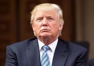 ترامب: خاشقجي ليس أمريكيا حتى أطلب من الأف بي آي التحقيق في اختفائه