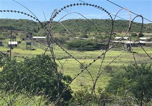 """من معتقل إلى سجن مُترف.. كيف """"طوّرت"""" الولايات المتحدة """"جوانتانامو""""؟ (صور)"""