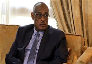 السودان: التفاوض حول بدء المرحلة الثانية من الحوار مع أمريكا لازال في مرحلة مبكرة