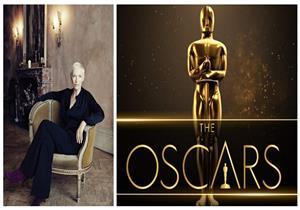 """""""الأوسكار"""" تدعو """"إني لينوكس"""" لحفل الفائزين بـ""""زمالة الأكاديمية الذهبية"""""""