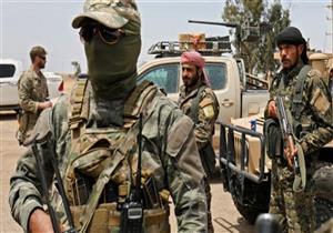 سوريا الديمقراطية: العمليات العسكرية لطرد داعش من دير الزور ستستغرق وقتا
