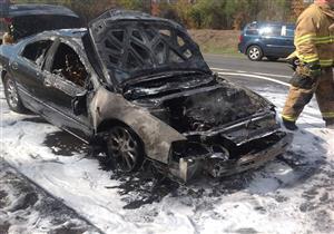 """بسبب احتراق المحركات.. الكونجرس الأمريكي يطلب """"هيونداي"""" و""""كيا"""" للشهادة"""