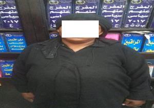 """""""مات من أكل الزبالة"""".. أمن القاهرة يكشف تفاصيل العثور على جثة طفل  بالمطرية"""
