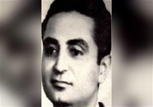 """""""دنانير"""" و""""نادية"""" و""""سيد درويش"""" .. أبرز 10  أعمال في مشوار أحمد بدرخان"""