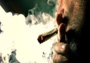 """كيف رأي الشارع طلب """"نائب البرلمان"""" تخفيض عقوبة تدخين """"الحشيش""""؟"""