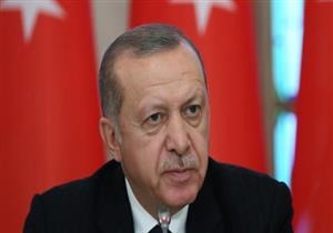 برلماني تركي: أردوغان يحاول ابتزاز السعودية والولايات المتحدة بقضية خاشقجي