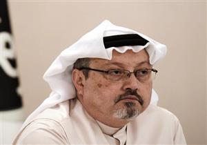 """مصادر مُقربة من العائلة المالكة السعودية تكشف معلومات جديدة حول """"خاشقجي"""""""
