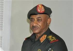 السودان: واشنطن أبدت استعداداها للتعاون في محاربة التطرف والإرهاب