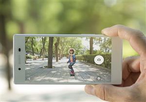 لمستخدمي أندرويد| أفضل 5 تطبيقات للتصوير بكاميرا هاتفك