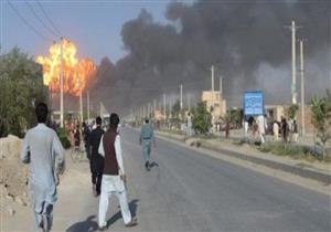 باكستان تدين الهجوم الإرهابي في إقليم قندهار الأفغاني