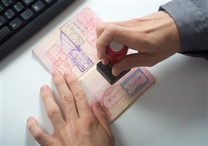 """""""التطبيق الأحد"""".. شروط جديدة في إجراءات التأشيرات والإقامة بالإمارات"""