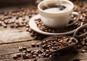 افتتاح مصنع لإنتاج القهوة في مصر يناير المقبل