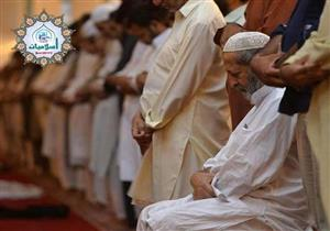 هل يجوز قراءة القرآن في آخر ركعتين من الصلاة الرباعية؟