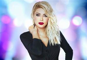 بالصور  نوال الزغبي تتألق في أحدث ظهور لها في لبنان