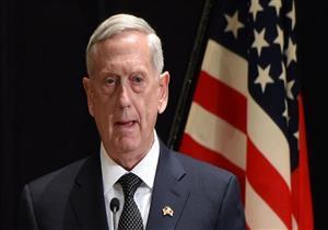 البنتاجون: إلغاء المناورة العسكرية المشتركة بين الولايات المتحدة وكوريا الجنوبية