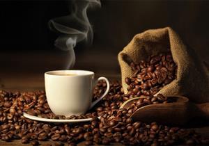 دراسة: شرب القهوة قد يساعد في الشفاء من مرض جلدي