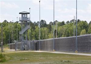 """سجناء يستخدمون """"رسائل جنسية"""" لابتزاز جنود أمريكيين"""