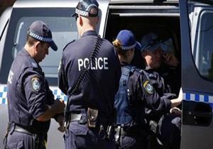 الشرطة الأسترالية تعتزم إسقاط تهم الإرهاب عن طالب سريلانكي