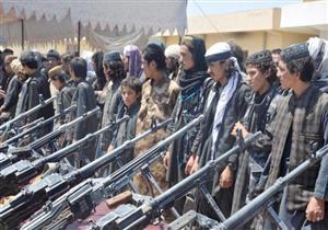 """تدمير 7 مقرات لتنظيم """"داعش"""" في محافظة صلاح الدين العراقية"""