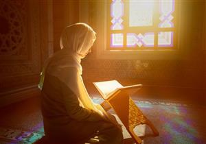 استغفار يكشف الغمّ ويوسّع في الرزق ويزيل المحن.. أوصى به علي بن أبي طالب