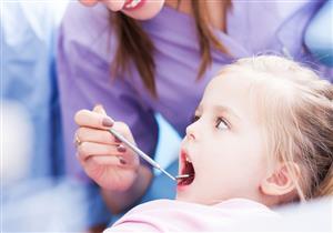 عدوى فيروسية تصيب الأطفال وتتشابه مع نزلة البرد.. إليك أعراضها