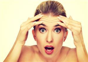لماذا يعاني البعض من تشنجات لا إرادية بالوجه؟