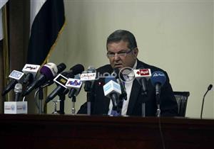 """وزير قطاع الأعمال يكلف """"سيناء للمنجنيز"""" بدراسة الشراكة مع القطاع الخاص"""