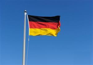 ألمانيا تؤكد استمرار دعم البلديات في ليبيا