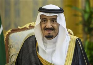 البحرين تشيد بتوجيهات العاهل السعودي في قضية خاشقجي