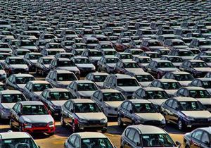 """مسئول يطالب """"حماية المستهلك"""" بالكشف عن الأسعار الفعلية للسيارات الأوروبية"""