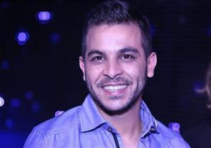 الليلة.. محمد رشاد يحتفل بزفافه على مي حلمي في القاهرة
