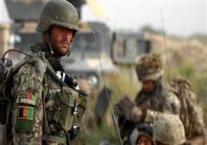 مقتل 22 مسلحا خلال عمليات عسكرية واشتباكات بأفغانستان