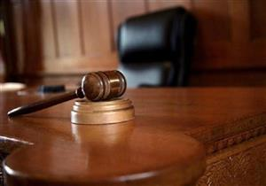 """تجديد حبس 17 متهمًا في قضية """"الاختفاء القسري"""" 45 يومًا"""