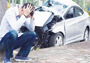9 سيارات هي الأكثر كُلفةً على شركات التأمين في حالات الحوادث