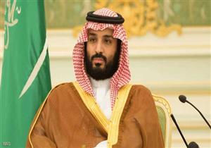 """نيويورك تايمز: مستشار غربي لولي العهد السعودي يؤكد أن بن سلمان """"في صدمة حقيقية"""""""